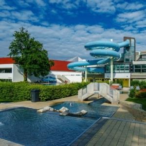 Freizeitzentrum Perchtoldsdorf