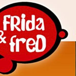 FRida & freD - Kindermuseum Graz