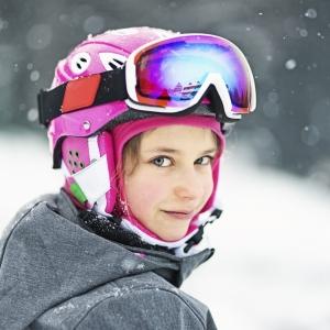 Symbolfoto Skigebiet Gaberl