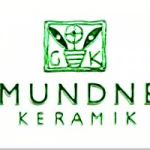 Gmundner Keramik Werksführung