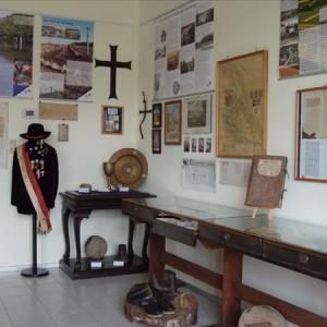 Guckkastenmuseum Hardegg
