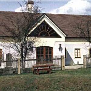 Lebendiges Handwerk im  Heimatmuseum Kautzen