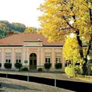 Triestingtaler Heimatmuseum in Weissenbach