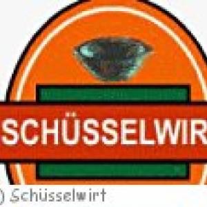 Gasthaus Schüsselwirt in Gmünd