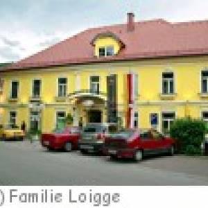 Landgasthof Loigge