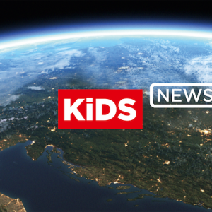 ORF Kids News