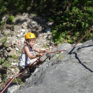 Alpinschule Schröcken