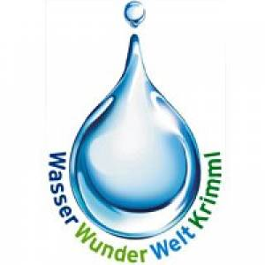 WasserWunderWelt