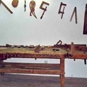 Küblereimuseum in Rankweil