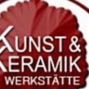 Kunst & Keramik Werkstätte