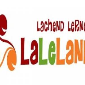 LaLeLand Workshops und Kurse