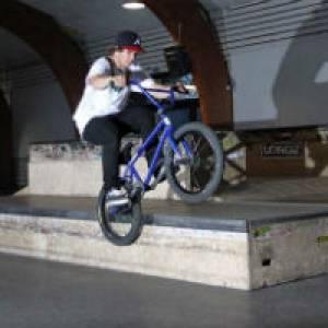 Megapoint Klagenfurt