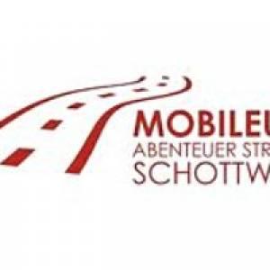Mobileum Schottwien