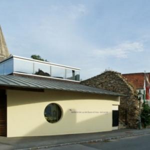 Höbarthmuseum Horn