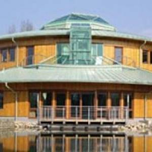 nationalparkhaus wien-lobAU