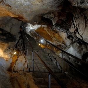 Nixhöhle