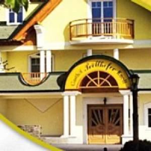 Gasthaus Pröllhofer