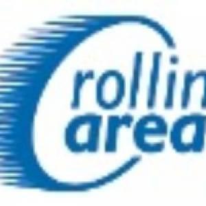 Rolling Area - Inline Skating in Lutzmannsburg