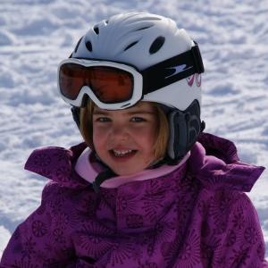 Symbolfoto Skigebiet Gaissau - Hintersee