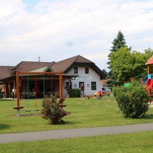 Gasthaus – Landcafe Kohlberghof