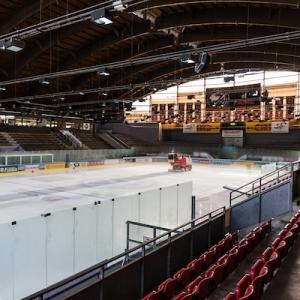 Vorarlberghalle