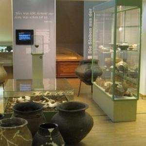 Museum Stillfried