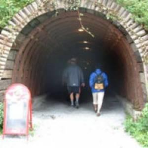 Sunfixl-Höhle