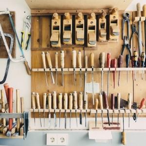 Bocksche Werkstatt