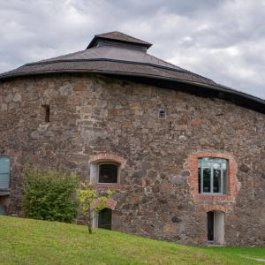 Turm 9 Leonding