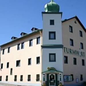 Turmwirt