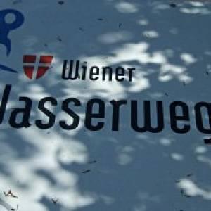 Wiener Wasserwege