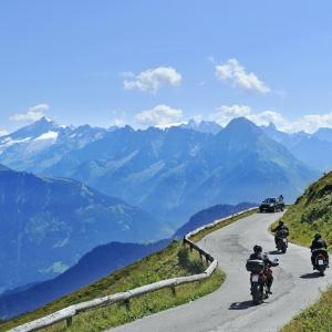 Tourismusverband Erste Ferienregion im Zillertal