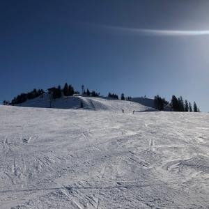 Mami-Check: Skigebiet Alpendorf