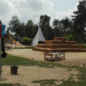 Kittenberger Erlebnisgärten
