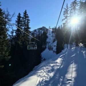 Mami-Check: Skigebiet Hochwurzen