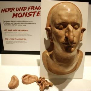 Mami-Check: Das Technische Museum Wien