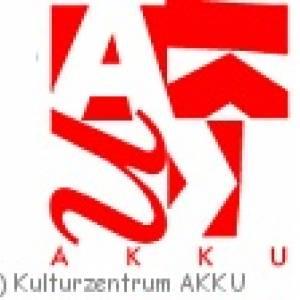 Kulturzentrum Akku Steyr