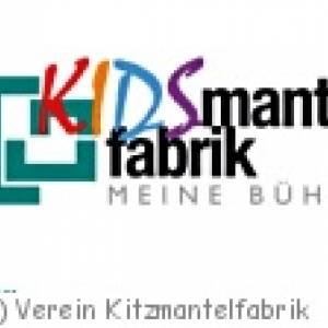 Kitzmantelfabrik Vorchdorf