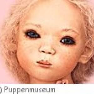Puppenträume- und Bärenmuseum in Wels