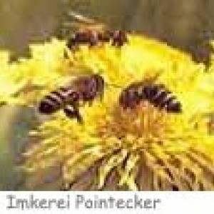 Bienenlehrpfad