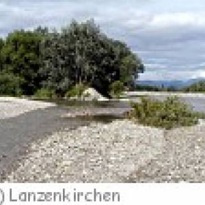 Naturlehrpfad Leitha-Ursprung