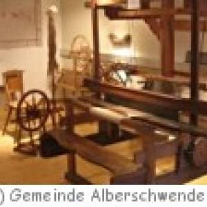 Heimatmuseum Alberschwende