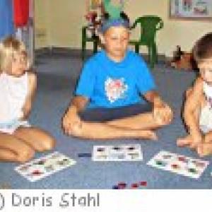 Learning Centre in Krems