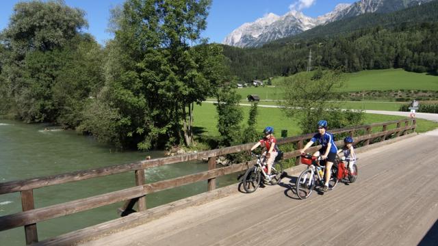 © Steiermark Tourismus / Arjan Kruik