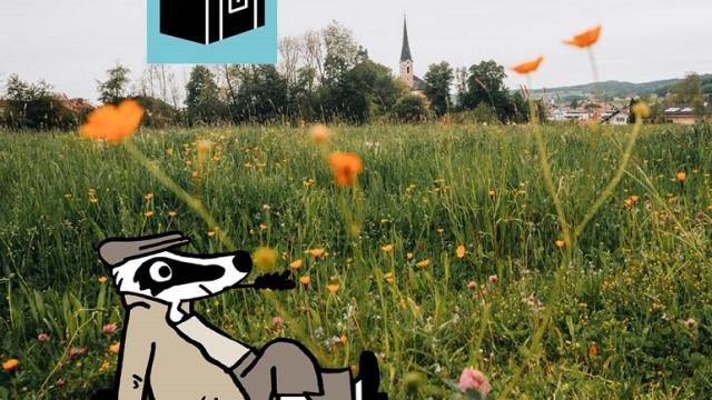 Detektiv-Trails – Das Rätselerlebnis für Familien in Salzburg