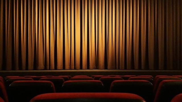 Kinogeburtstag