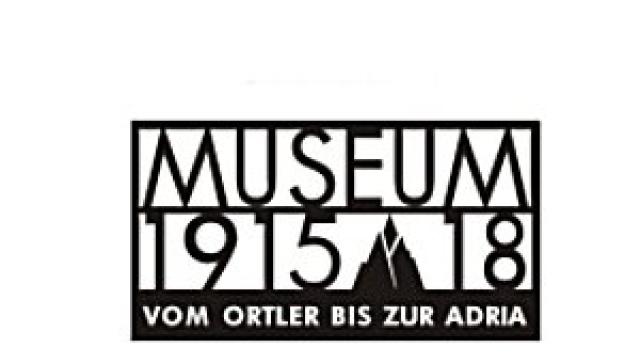 Kötschach-Mauthen Museum 1915-18