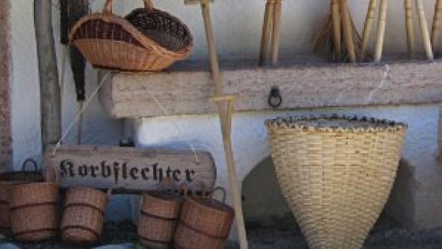 Heimatmuseum Radstadt