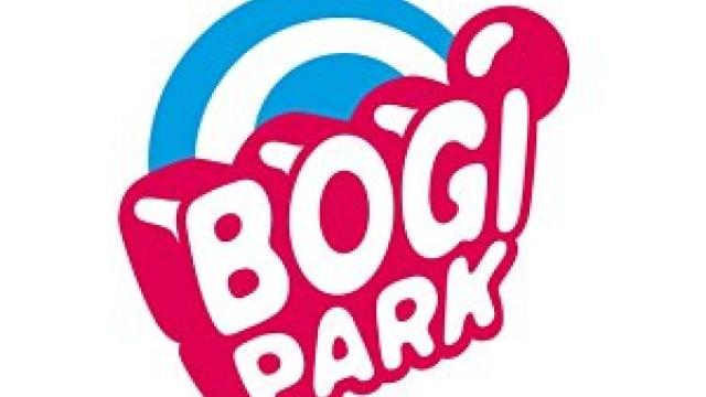 Bogipark Wien