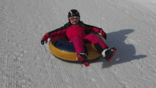 www.postalm.ski